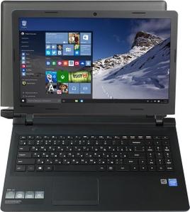 """Lenovo B50-10 80QR004KRK Cel N2840/2/250/WiFI/BT/Win10/15.6""""/1.76 кг"""