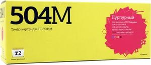 "Asus X553SA 90NB0AC2-M02190 Pent N3700/4/500/DVD-RW/WiFi/BT/Win10/15.6""/2 кг"