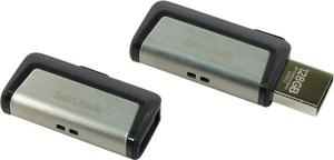 SanDisk SanDisk Ultra Dual Drive USB Type-C 128Gb
