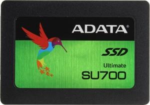 A-Data ASU700SS-120GT-C