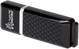 SmartBuy Quartz series SB16GBQZ-K USB2.0 Flash Drive 16Gb (RTL)