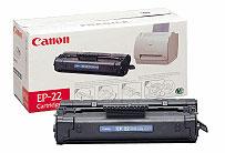 Canon Картридж Canon EP-22 для LBP-800/810/1120