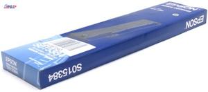 Epson Картридж S015384 для EPS DFX-9000